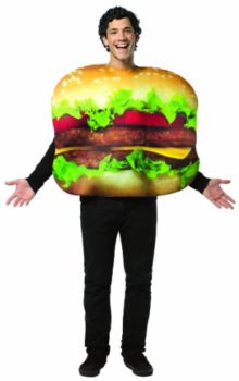 Rasta-Imposta-Cheeseburger-Costume-0