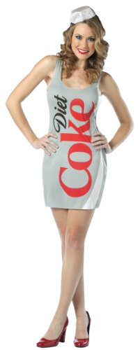 Rasta-Imposta-Diet-Coke-Tank-Dress-0-0