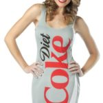 Rasta-Imposta-Diet-Coke-Tank-Dress-0