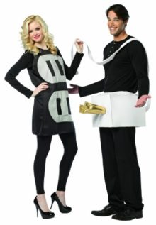 Rasta-Imposta-Lightweight-Plug-and-Socket-Couples-Costume-0