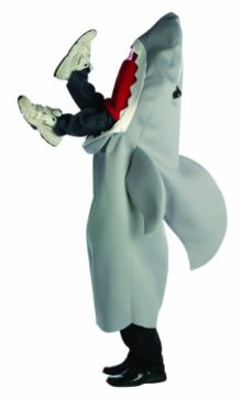 Rasta-Imposta-Man-Eating-Shark-Costume-0