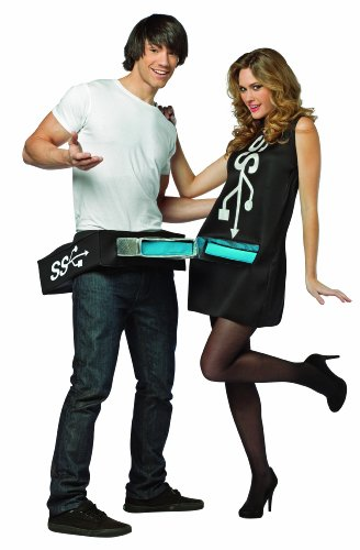 Rasta-Imposta-USB-Port-and-Stick-Couples-Costume-0