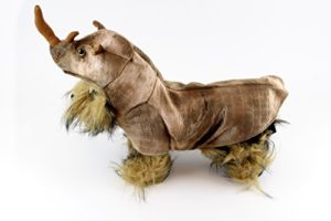 Realistic-Rhinoceros-Dog-Halloween-Costume-0