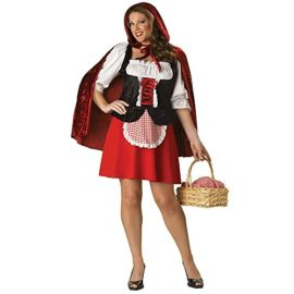 Red-Riding-Hood-Elite-Womens-Costume-0-1