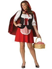 Red-Riding-Hood-Elite-Womens-Costume-0