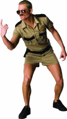 Reno-911-Dangle-Costume-0