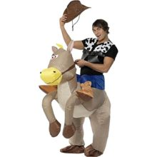 Ride-Em-Cowboy-Inflatable-Adult-Costume-Standard-0