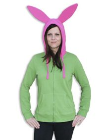 Ripple-Junction-Bobs-Burgers-Louise-Costume-Junior-Zip-Hoodie-0