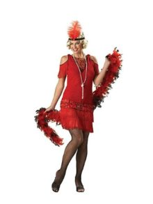 Roaring-20s-Flapper-Girl-Costume-0