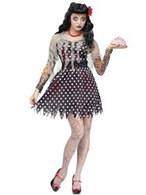 Rockabilly-Zombie-Adult-Costume-Punk-Zombie-Costume-0