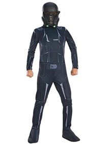 Rogue-One-A-Star-Wars-Story-Childs-Death-Trooper-Costume-0