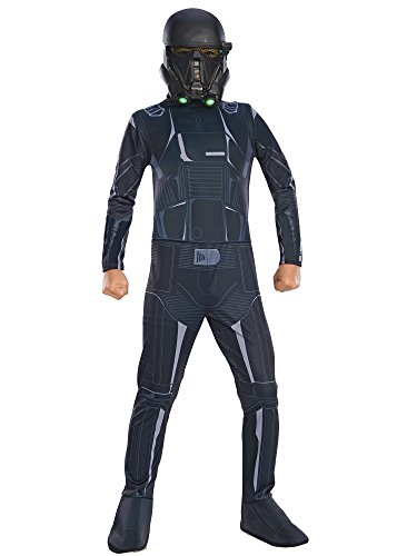 Rogue One: A Star Wars Story Child's Death Trooper Costume