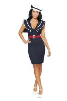 Roma-Costume-3-Piece-Captains-Choice-Costume-0