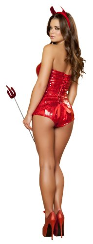 Roma-Costume-3-Piece-Devilish-Delight-Costume-0-0