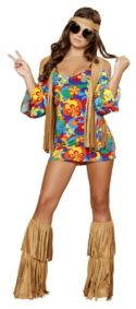 Roma-Costume-3-Piece-Hippie-Hottie-Costume-0