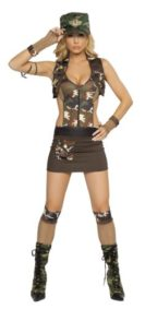Roma-Costume-4-Piece-Major-Hottie-Costume-0