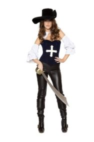 Roma-Costume-5-Piece-Musketeer-Mistress-Costume-0