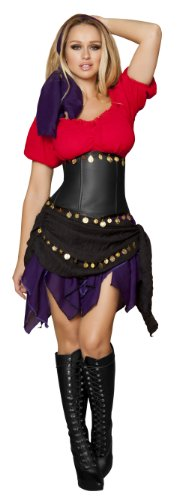 Roma-Costume-5-Piece-Seductive-Gypsy-Costume-0