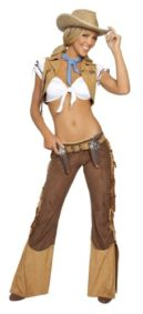 Roma-Costume-6-Piece-Wild-West-Sheriff-Costume-0