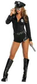 Roma-Costume-7-Piece-Lady-Cop-0