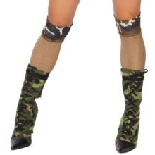 Roma-Costume-Army-Stockings-Costume-0