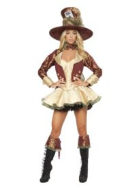 Roma-Costume-Deluxe-4-Piece-Tea-Party-Hatter-0