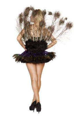 Roma-Costume-Womens-3-Piece-Tempting-Peacock-Costume-0-0