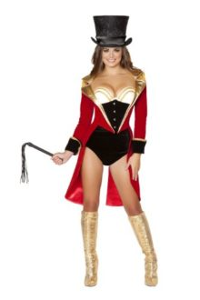 Roma-Costume-Womens-5-piece-Naughty-Ringleader-0