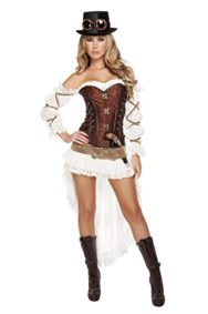 Roma-Costume-Womens-7-Piece-Sexy-Steampunk-Babe-0