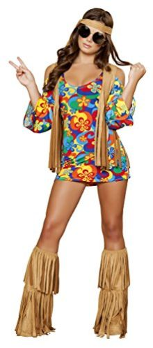 Roma-Costume-Womens-Hippie-Costume-0