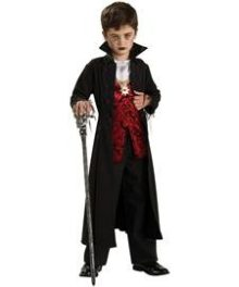 Royal-Vampire-Costume-0