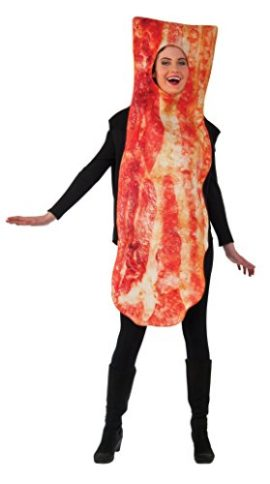 Rubies-Bacon-Costume-0
