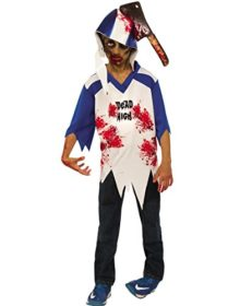 Rubies-Costume-Childs-Game-Over-Costume-0