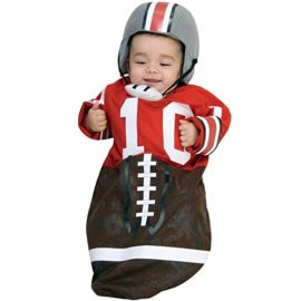 Rubies-Costume-Co-Baby-Boys-Football-Player-Bunting-Costume-0