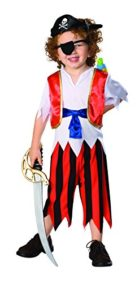Rubies-Costume-Co-Babys-Caribbean-Pirate-0