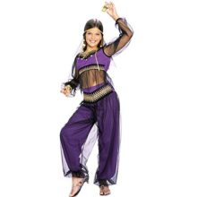 Rubies-Costume-Co-Harem-Princess-Childs-Costume-0
