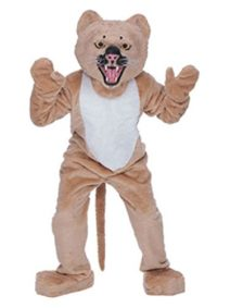 Rubies-Costume-Co-Mens-Cougar-Mascot-Costume-0