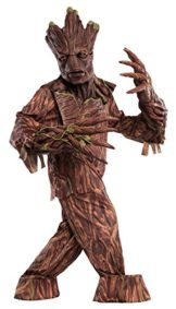 Rubies-Costume-Co-Mens-Guardians-of-The-Galaxy-Groot-Creature-Reacher-Costume-0