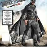 Rubies-Costume-Co-Mens-Justice-League-Grand-Heritage-Tactical-Batman-Costume-0-0