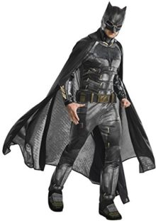 Rubies-Costume-Co-Mens-Justice-League-Grand-Heritage-Tactical-Batman-Costume-0