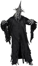 Rubies-Costume-Co-Mens-Lord-Of-The-Rings-Deluxe-Witch-King-Costume-0