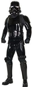 Rubies-Costume-Co-Mens-Star-Wars-Supreme-Edition-Black-Shadow-Trooper-Costume-0