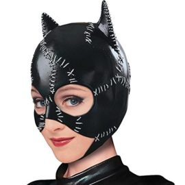 Rubies-Costume-Co-Womens-Batman-Dc-Style-Guide-Catwoman-Mask-0
