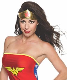 Rubies-Costume-Co-Womens-Dc-Superheroes-Wonder-Woman-Tiara-0