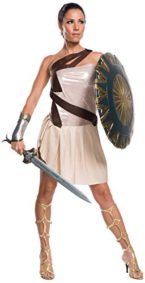 Rubies-Costume-Co-Womens-Movie-Deluxe-Beach-Battle-Wonder-Woman-Costume-0