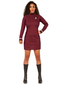 Rubies-Costume-Co-Womens-Star-Trek-Beyond-Uhura-Costume-0