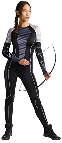 Rubies-Costume-Co-Womens-The-Hunger-Games-Katniss-Costume-0