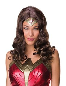 Rubies-Costume-Co-Womens-Wonder-Woman-Costume-Accessories-As-Shown-Justice-League-0-1