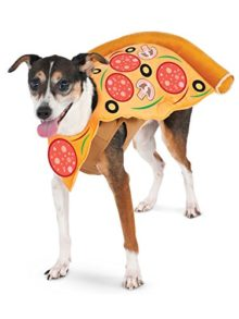 Rubies-Costume-Company-Pizza-Slice-Pet-Suit-0