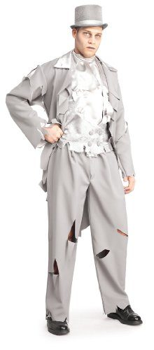 Rubies-Costume-Dead-Groom-Costume-0